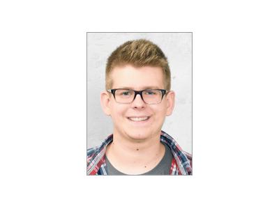 Marcel Bührig, Gemeinderat Grüne