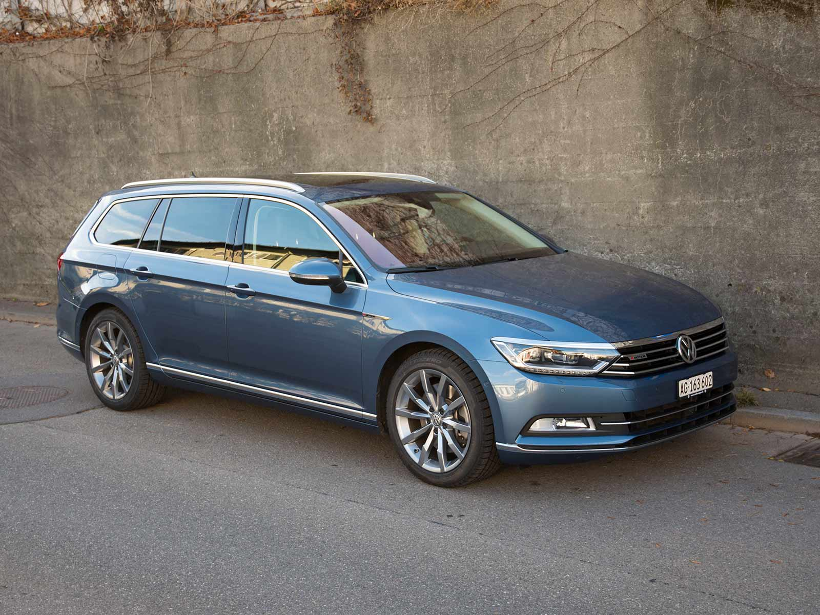 on-30vw-passat