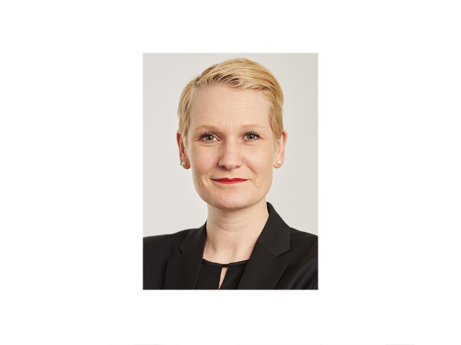 Gabriela Rothenfluh ist neue Präsidentin der Kreisschulbehörde Waidberg.