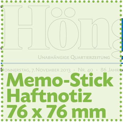 memostick