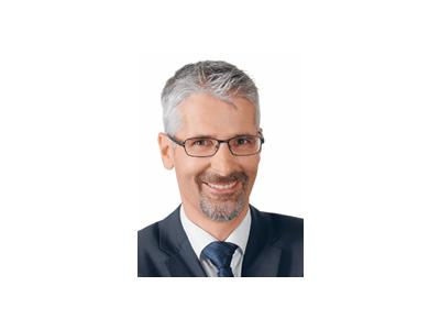 Andi Egli, Gemeinderat FDP