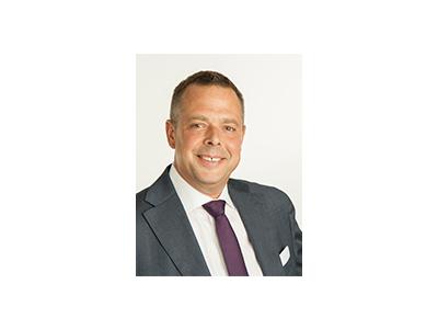 Christoph Marty, Gemeinderat, SVP