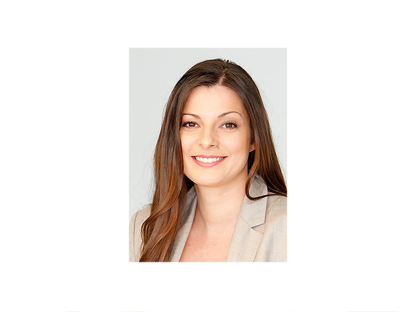 Sarah Boll, Boll Immobilien