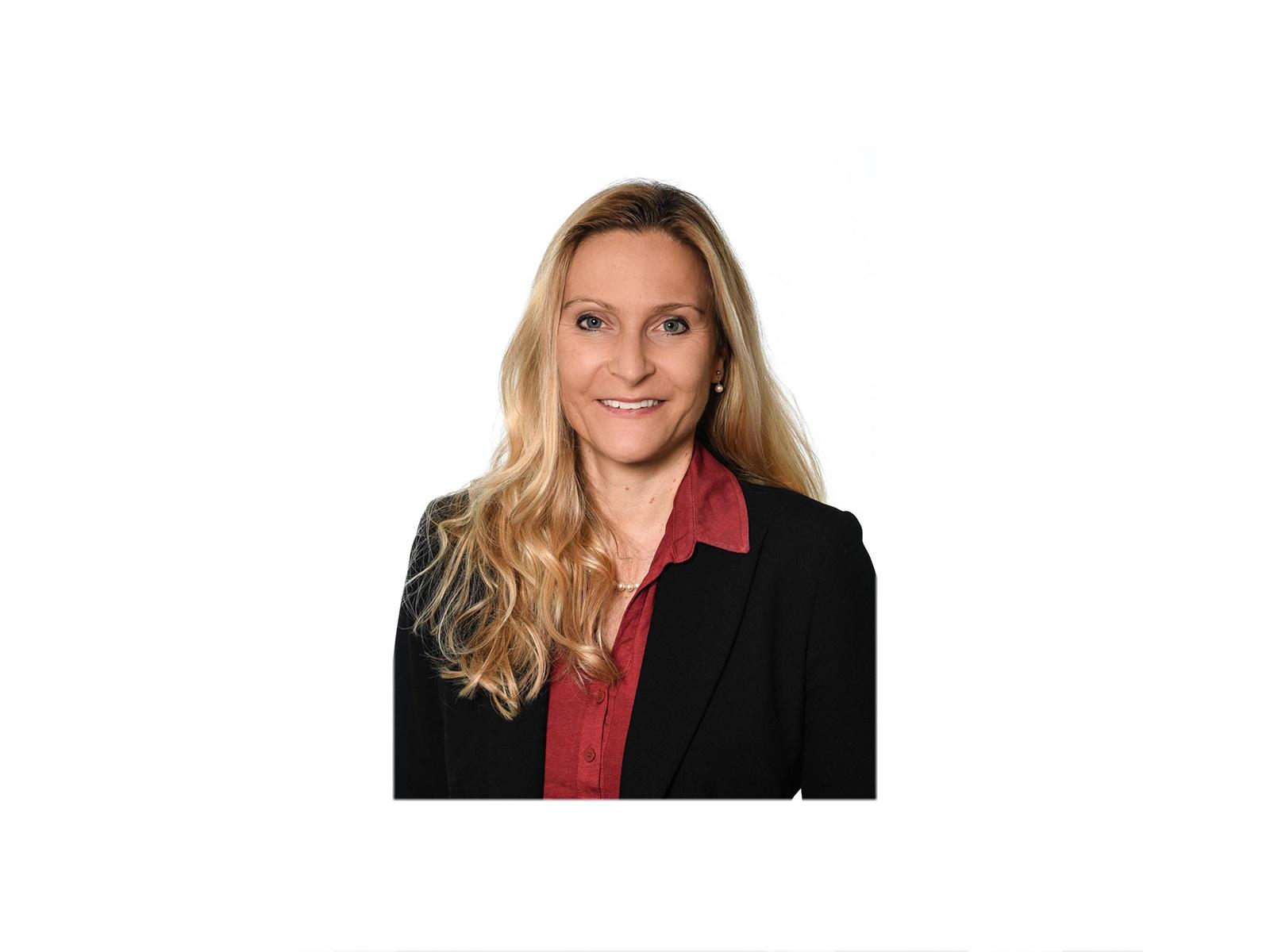 Claudia Rabelbauer, Gemeinderätin EVP