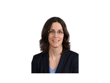 Martina Zürcher-Böni, Präsidentin FDP 10