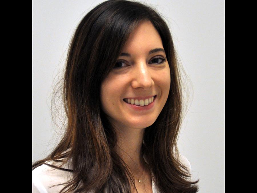 Susanne Wolf, Apotheke Zürigsund im Brühl AG, medinform zertifizierte Kinderapotheke, Apothekerin und Geschäftsführerin