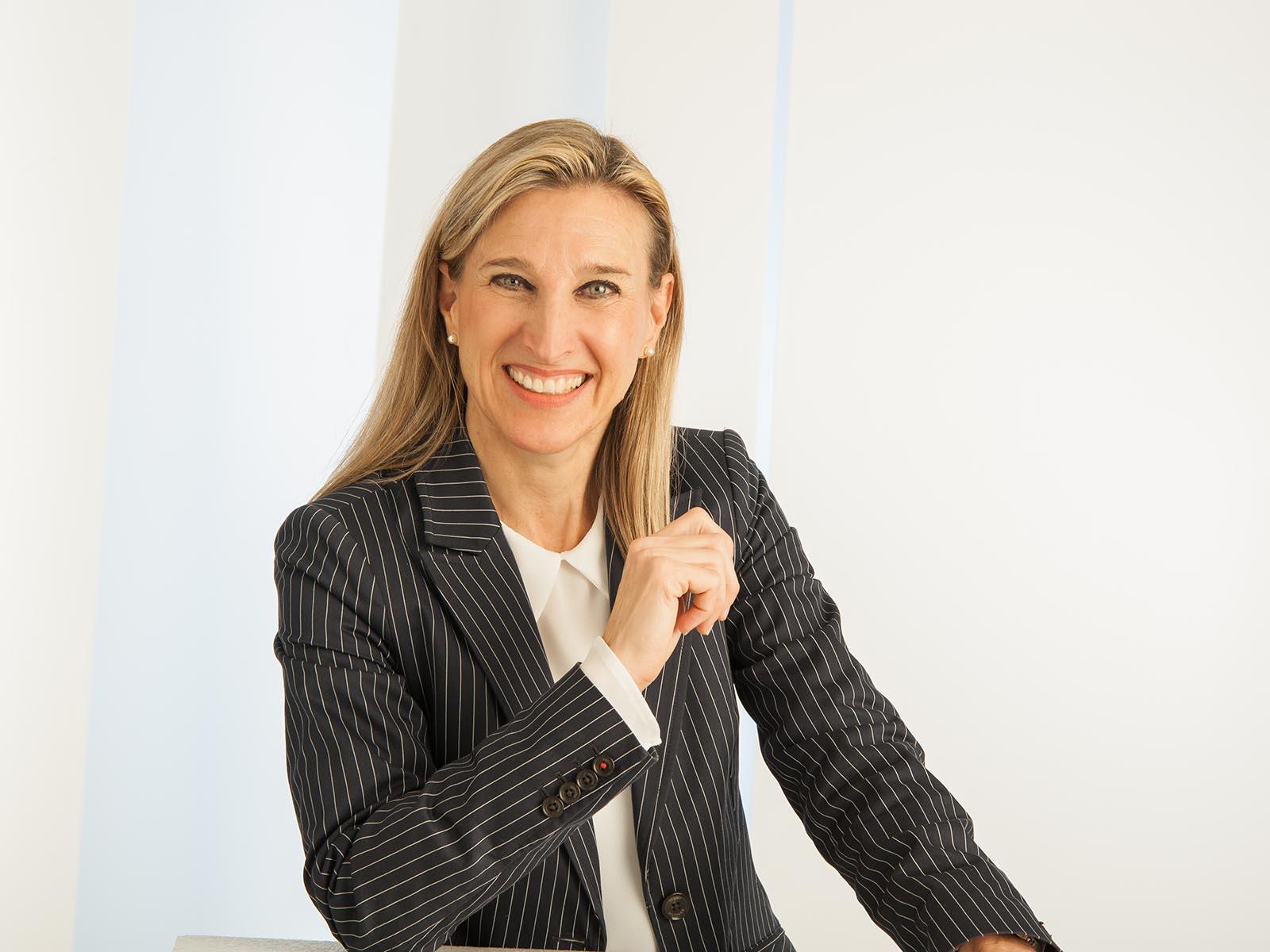 Falke Immobilien GmbH Beatrice Falke Flüelastrasse 27 8047 Zürich