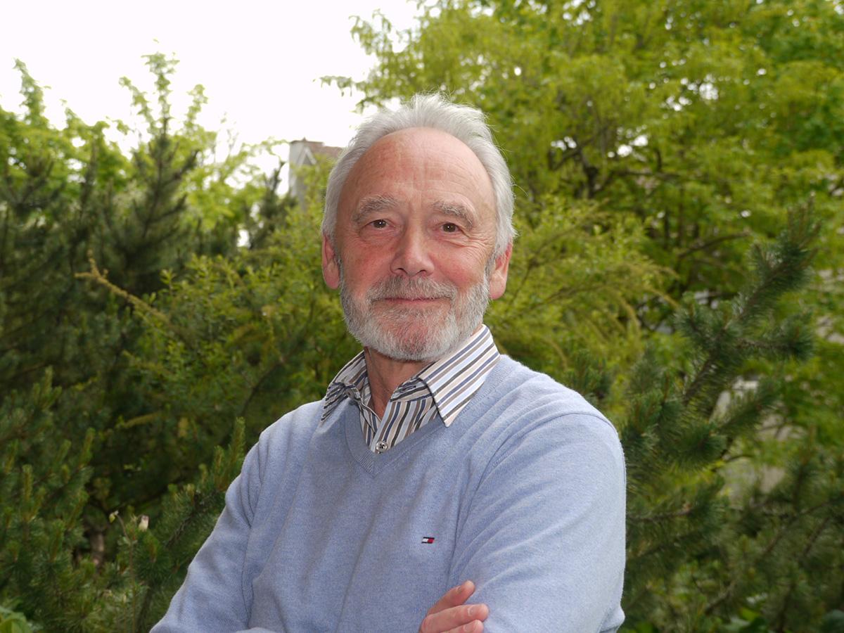 Heinz Buttauer, Präsident des OK Wümmetfäscht, steht hinter der Entscheidung.